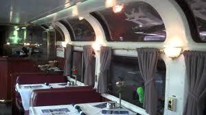 Amtrak Viewliner Bedroom by Amtrak Pacific Parlour Car Coast Starlight Dpt Lax Youtube