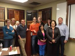 Pacific Crest Cabinets Sumner by Bellmont Cabinet Company Dealer Optima Sales