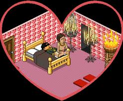 Habbo Hotel Images Fan Art R26