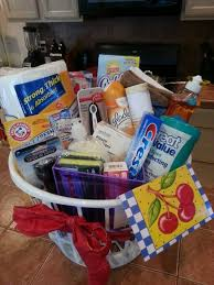 1000 Ideas About Great Housewarming Gifts On Pinterest