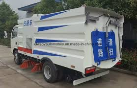 China Hot Sale 4X2 Street Cleaning Sweeper 5 Tons Truck For Sale ... 1968 Us Army Recovery Equipment M62 Medium Wrecker 5ton 6x6 For Sale 1990 Bmy Harsco M923a2 66 Cargo Truck 19700 5 Bowenmclaughlinyorkbmy M923 Ton Stock 888 For Sale Near New Commercial Trucks Find The Best Ford Pickup Chassis Isuzu N Series South Africa Centre Eastern Surplus Myshak Group Military Canada 1967 Kaiser Jeep Dump Home Altruck Your Intertional Dealer Cariboo