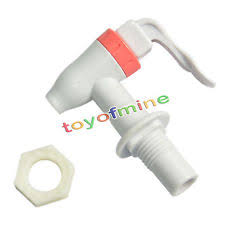 Tomlinson Water Cooler Faucets by Plastic Water Spigot Ebay