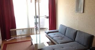 schönes appartement mit selbstversorgung in offenbach