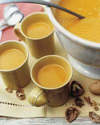 Pumpkin Soup Tureen Recipe by 10 Fall Entertaining Essentials Worthy Of Any Feast Martha Stewart