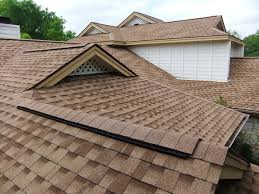 types of roof shingles different types styles benefits
