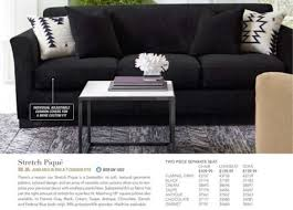 great leather sofa sets online india tags leather sofa sets