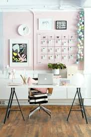 Pastel Room Decor Ideas Best On Cute Impressive