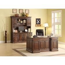 Wayfair Corner Computer Desk by Furniture Wayfair White Desk Trendy Office Furniture Whalen Desk