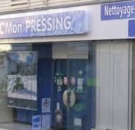Location De Linge De Maison Pressing Perce Neige Problèmes Avec Le Pressing Tout Pratique