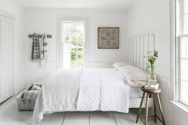 100 Pure Home Designs 40 Best White Bedroom Ideas How To Decorate A White Bedroom