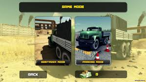 Truck Driver Crazy Road 2 - Racing - Игры - Каталог файлов -Торнадо Driv3r Crazy Truck Driver Wallpaper Download Install Android Apps Cafe Bazaar Darwin Award Archives Legendarylist Tow Everyone Warned You Tshirt Olashirt The Best Truck Driver In World Crazy Amazing Dring Road 2 Gameplay Hd Video Youtube Its Time To Reconsider Buying A Pickup The Drive Cartoon Driving Miss Ipdent St George Cedar Road