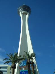 Stratosphere Observation Deck Hours by Enjoy The Most Exhilarating Las Vegas Thrill Rides At The Top Of