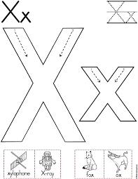24 best Alphabet W X images on Pinterest