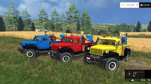 Dodge WM 300 Service Truck Multicolor | Farming Simulator ... 2017 New Dodge Ram 5500 Mechanics Service Truck 4x4 At Texas 1978 The Scrap Man 76 Pictures Pics Of Your Lowered 7293 Trucks Moparts Jeep 1936 For Sale 28706 Hemmings Motor News 4500 Steel And Alinum Wheels Buy Crew_cab_dodower_won_page Lets See Pro Street Trucks For A Bodies Only Mopar Forum Warlock Pickup V8 Muscle Youtube Trucksunique 26882 Miles 1977 D100 Adventurer