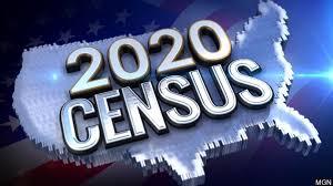 bureau am ag ag steve marshall rep mo sue census bureau immigrant rule