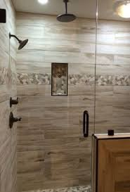 Tile Center Augusta Ga by Pictures Of Bathroom Walls With Tile Walls Which Incorporate A