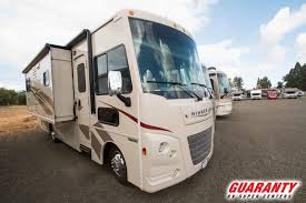 100 Guaranty Used Trucks 2017 Winnebago Vista Lx 27N RV Motorized M38977B