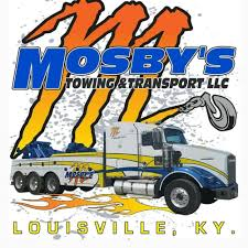 Mosby's Towing & Transport - 17 Photos & 17 Reviews - Roadside ... Eat Bowl And Play In Louisville Kentucky Main Event Craigslist Cars And Trucks Fort Collins Sketchy Stuff The Bards Town 2 Jun 2018 Were Those Old Really As Good We Rember On The Road Nissan Frontier Price Lease Offer Jeff Wyler Ky Found Some Viceroy Stuff Cdemarco For Trucks Find Nighttime Fireworks Ive Done Pinterest Sustainability Campus Housing Outdated Looking Mid City Mall Getting A Facelift Has New Things To Do Travel Channel