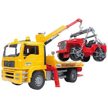 Bruder MAN TGA Breakdown Toy Truck With Cross Country Vehicle 02750 ... Bruder Mb Arocs Halfpipe Dump Truck Model Vehicle Red Yellow 3 Man Tgs Crane Truck By Bruder Toys Fundamentally Amazoncom Man Side Loading Garbage Orange Toy Videos For Children Tractors Kids Best Of Bruder Tga Tip Up Cxc Babies Lsm Custom Trucks Kavanaghs Sciana R Series Tipper Truck 116 Scale Scania Rseries Low Loader With Cat Bulldozer 03555 Kids Replica Mack Granite Dump Fire Childhoodreamer 3554 Scania Rseries Cement Mixer Amazoncouk Trailer Mod Rc Tech Forums