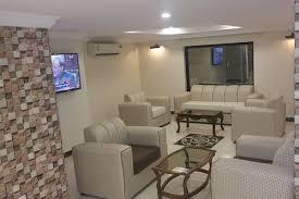 mnart beet al arab furnished units in djiddah hotels