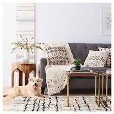 Small Living Room Chair Target by Imposing Ideas Target Living Room Surprising Design Living Room