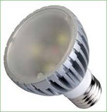 lighting cree outdoor led flood light bulbs indoor flood light