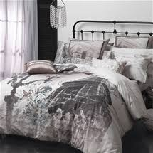 e Direction Bedding 2 Innovations
