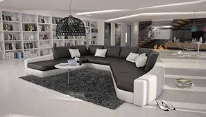 الترفيهية سابقة موظف halbrund sofa