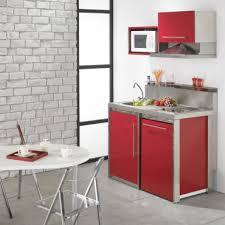 cuisiner 騁udiant cuisine 20 modèles de kitchenettes idéales pour les