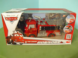 Disney Pixar Cars R/c Red Fire Engine Radio Control Fighter Truck 1 ... B160 4x4 44toyota Trucks 1970 American Lafrance Fire Truck Dump Cversion Custom Banned Food Cockasian Up For Grabs On Ebay Eater Pictures Of Older Charlotte Rigs Legeros Blog Archives 062015 Kme Rescue Pumper Pro For Sale Gorman Enterprises Generating Revenue Through Ebay Twh Okosh Striker 3000 Arff Engine Toronto 1 50 01095 Antique Buddy L Wanted Free Toy Appraisals A Great Old Gets A Reprieve Western Springs Firetruck Sale Vintage Cab And Tonka Hook Ladder 1983
