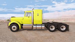 Gavril T-Series Fwd & Awd V0.9.1 For BeamNG Drive Get A Grip 4wd Vs Awd Tech Feature Truck Trend Marmon Herrington Gmc Cversion 6 Wd Pinterest 2008 Sierra Denali Review Autosavant Is The 2017 Honda Ridgeline Real Street Trucks Kenworth Pulling Dolly And 3 Axle Trailer With Kw Twin Steer Oil First Test The Trucklet Revised Motor Whats To Come In Electric Pickup Market Winter Driving Chrysler Autonxt An Tl Truck Photo Of An Truck Rebadged Bedford Flickr Australian Alpine Oversnow Equipment Other Snowrelated