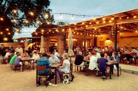 18 Essential Austin Patios For Outdoor Drinking And Dining 20 Essential Food Trucks In Austin Best And Trailers The Feed One Taco Truck Roaming Hunger Pecos Tacos Savery Grilled Cheese Taste From India Where To Eat Drink Shop On Soco South First Hat Creek Burger Texas 2012 10 Of Healthiest In America Huffpost