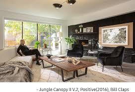 designe dein zuhause und definiere deinen stil neu samsung