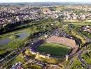 imagem de Ipatinga Minas Gerais n-23
