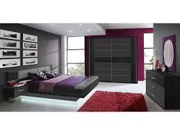 chambre conforama adulte chambre a coucher conforama 2 g 562985 lzzy co