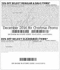Lord And Taylor Coupons March 2018 / Thick Quality Glass Coupon Aldo Canada Coupon Health Promotions Now Code Online Coupon Codes Vouchers Deals 2019 Ssm Boden 20 For Tional Express Nordstrom Discount Off Active Starbucks Online Promo Prudential Center Coupons July Coupons Codes Promo Codeswhen Coent Is Not King October Slinity Rand Fishkin On Twitter Rember When Google Said We Don Canadrugpharmacy Com Palace Theater Waterbury Lmr Forum Beach House Yogurt Polo Factory Outlet