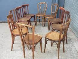Vintage Wooden Dining Chairs, Set Of 10 For Sale At Pamono Vintage Wooden Ding Room Chairs Fniture Home Decor Most Comfortable For Your Longer Session Chair Wikipedia Genius Paint Just The Top Of Your Old Wooden Chairs To Give Them A Set 4 Ding In Coleraine County Londerry Antique Antiques World Danish Oak Jmokk Table And Ikea Reclaimed Barn Wood From Pennsylvania Castlegate Rectangular Distressed Medium Brown Amazoncom Home Lifes Folding 10 Sale At Pamono