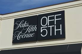 Saks Off Fifth Closing Only Store In The Bronx Sferra Coupon Code Shoe Carnival Mayaguez Off Saks Website Cheap Adidas Shoes Online India Saks Fifth Avenue 40 Off Coupon Codes November 2019 Off Fifth Garden City Bq Black Friday Avenue 10 New Discount Retailmenot Sues Honey Science Corp For Patent Infringement Sax 5th Outlet September 2018 Coupons Shop Walmart Card 20 Printable Alcom Up To 80 Drses 48 Hours Only