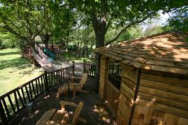 Tanglewood Tree House - Blue Forest Treehouses Our Work Tree Houses By Dave Modern Treehouse Designed As A Weekender In The Backyard For 9 Completely Free House Plans Funky Video Hgtv Cool Designs We Wish Had In Our Photos Steal This Look A Fort Gardenista Child Within Max Backyard Treehouse Scene Tree Incredible Treehouses You As Kid The Design Dome 25 Ideas Youtube