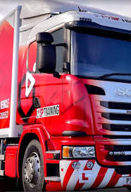 100 Truck Driver Jokes Cheshire HGV Cops On Twitter One Of The RCVU Officers Is