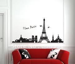 Eiffel Tower Home Decor Decornuate Paris