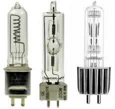 osram philips various brands l clearance click for the