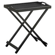 folding tables folding tables chairs target