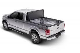 undercover flex truck bed cover 2010 2018 dodge ram 2500 w o