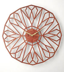 504 best laser cut images on pinterest laser cutting wood and