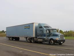 100 Werner Trucking Phone Number Enterprises Kenworth T600 Kenworth T600 Pa Flickr