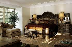 Monster High Bedroom Set by Monster High Bedroom Sets Home Design Ideas