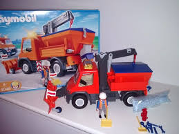 Playmobil - 4046 Road Maintenance Truck With Snow Plow (Gritter)   In  Comrie, Perth And Kinross   Gumtree Okosh Pseries Snow Plow Matchbox Rwr Real Working Rigs Diecast Toy Models Steyr Snow Plow Lego 60083 City Snplow Truck Plowing Stock Photos Images Alamy Jamo1454s Most Teresting Flickr Photos Picssr Fs First Gear Trucks Arizona Bruder Mb Arocs Plough Dump Stock Photo Image Of Truck Miniature 185224 116th Mack Granite With And Flashing Lights For Basic Wooden