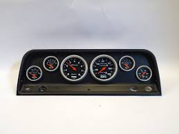 64-66 Chevy Truck Dash Panel W/ Sport Comp Mechanical Gauges | 130-64- Diamond T 1936 Custom Truck Nefteri Original Dash Panel Speed Dakota Digital Vhx47cpucr Chevy Truck 471953 Instrument What Your 51959 Should Never Be Without Myrideismecom 64 Chevy Truck Silver Dash Carrier W Auto Meter Carbon Fiber Gauges Vhx Analog Vhx95cpu 9598 Gm Pro 1964 Chevrolet 5 Gauge Panel Excludes Gmc Trucks Electronic Triple Set Helps Us Pick Up The Pace On Our Bomb Photo Of By Stock Source Mechanical Seattle Custom For Classic Cars And Muscle America 1308450094 Truckc10 6gauge Kit With 6772 Retro New Vintage Usa Inc