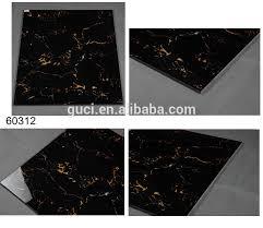 600x600 black antislip living room orient floor tile price view